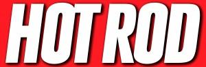 149451420_new_hot_rod_logo