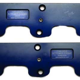 CSB-007-F Ford 6.7 Power Stroke
