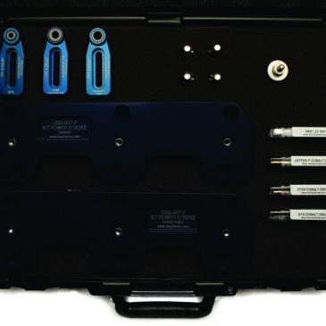 CSB-007-F Ford 6.7 Power Stroke FULL KIT