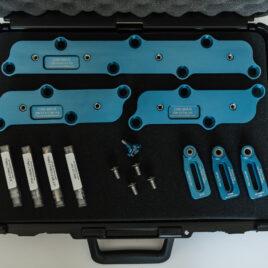 CSB-204-G GM 2.9-3.5-3.7-4.2 FULL KIT-On Backorder