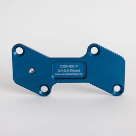 CSB-001-F Ford 6.0-6.4 Diesel