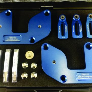 CSB-012-F Ford 6.2 Full Kit