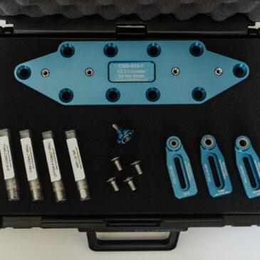 CSB-013-F 3.5-3.7 Duratec 3.5 Eco Boost Full Kit-On Backorder