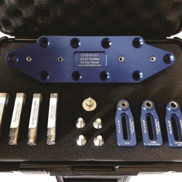 CSB-013-F 3.5-3.7 Duratec 3.5 Eco Boost Full Kit
